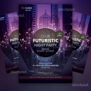 club-futuristic-preview