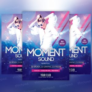 moment-sound-free-flyer