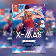 2016-xmas-preview