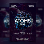 atoms-preview