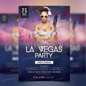la-vegas-free-flyer