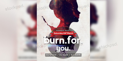 burn-for-you-preview