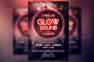 glow-sound-free-flyer