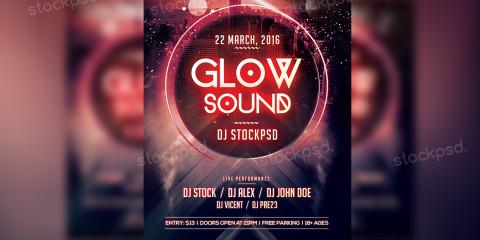 glow-sound-preview