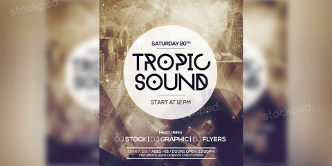 tropic-sound-preview