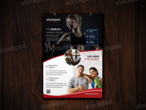 fitness-free-psd-flyer-768x576