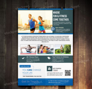 fitness-sport-free-flyer-psd-768x748