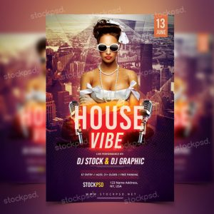 house-vibe-free-psd-flyer-768x768