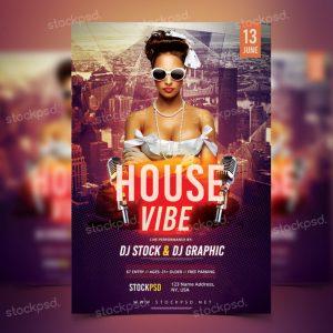 house-vibe-free-psd-flyer-768x768
