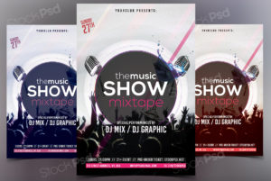 the-music-show-mixtape-flyer-mockup
