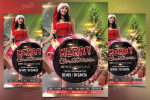 merry-christmas-flyer-freebie-2017
